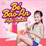 Bài hát Bé Chơi Bập Bênh (Beat) - Bé Bảo An