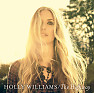 Bài hát Happy - Holly Williams