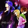 Bài hát Dancing Love (V3 Remix) - MineK  ft.  Lily  ft.  Gakupo V3