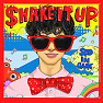 Bài hát Shake It Up - Seo In Guk