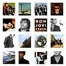 Bài hát It's My Life - Bon Jovi