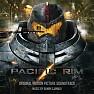 Bài hát Pacific Rim - Ramin Djawadi