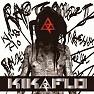 Rap Zombie 2 - Kikaflo