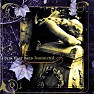 Bài hát Hold Me Through The Night - Beth Hart