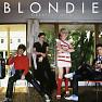 Bài hát Call Me - Blondie
