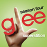 Album Glee Season 4 Ep 21 Singles - EP - The Glee Cast