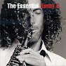Bài hát The Moment - Kenny G
