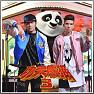 Bài hát Try (Kungfu Panda 3 OST) - Châu Kiệt Luân, Phái Vỹ Tuấn