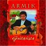 Bài hát My Sunshine - Armik