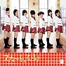 Skirt, Hirari (Single) - AKB48
