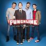 Bài hát I Want You To Want Me - Punchline