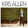 Thank You Camellia - Kris Allen