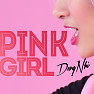 Album Pink Girl (Single) - Đông Nhi