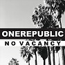 No Vacancy (Single)