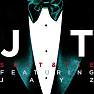 Bài hát Suit & Tie - Justin Timberlake  ft.  Jay-Z