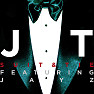 Bài hát Suit & Tie - Justin Timberlake , Jay-Z