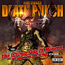 Bài hát Wrong Side Of Heaven - Five Finger Death Punch
