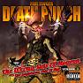 Bài hát Drum Solo (Live) - Five Finger Death Punch