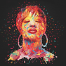 Beauty And The Beast - EP - Rapsody