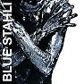 Bài hát ULTRAnumb - Blue Stahli