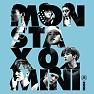 Bài hát Hero - Monsta X