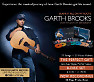 Blame It All On My Roots: Five Decades Of Influences (CD6) - Garth Brooks