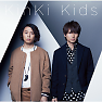Bài hát Yume Wo Mire Ba Kizutsuku Koto Mo Aru - Kinki Kids