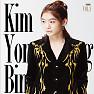 Bài hát I want to see - Kim Yong Bin