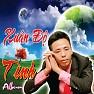Bài hát Tình Thiên Chúa Bao La - Xuân Độ