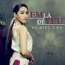 Album Em Là Để Yêu - Võ Kiều Vân