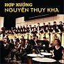 Bài hát Điện Biên - Various Artists