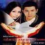 Màu Xanh Trẻ Thơ (Single) - Cẩm Ly ft. Vân Quang Long