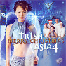 Bài hát What Child Is This - Trish Thùy Trang