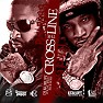 Cross The Line (CD2) - Rick Ross ft. Young Jeezy