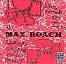 Bài hát Drum Conversation - Max Roach