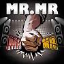 MR.MR - Mr.Mr