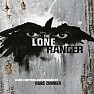 Bài hát Finale - Hans Zimmer