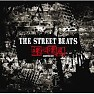 Bài hát I Wanna Change - The Street Beats