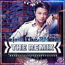 Bài hát Tôi Vẫn Nhớ (Remix) - Trịnh Thế Phong