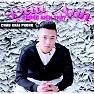 Album Dẫu Anh Không Nhìn Thấy - Châu Khải Phong