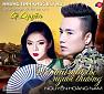 Bài hát Về Đâu Mái Tóc Người Thương - Nguyễn Hoàng Nam  ft.  Lệ Quyên