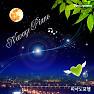 Bài hát Moon Light - Piano Poem
