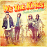 Bài hát You and Only You - We The Kings