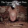 Bài hát Zero Zero - Legendary Pink Dots