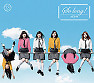 So long ! - AKB48
