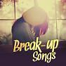 Album Break Up Songs (Những Bài Hát Sau Khi Chia Tay) - Various Artists