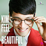 Beautiful - Kim Phil