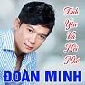 Bài hát Xót Xa - Đoàn Minh