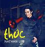 Bài hát Lạc Lối - Nathan Lee