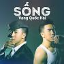 Album Sống - Vang Quốc Hải
